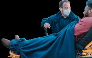 emt-stretcher-img-min