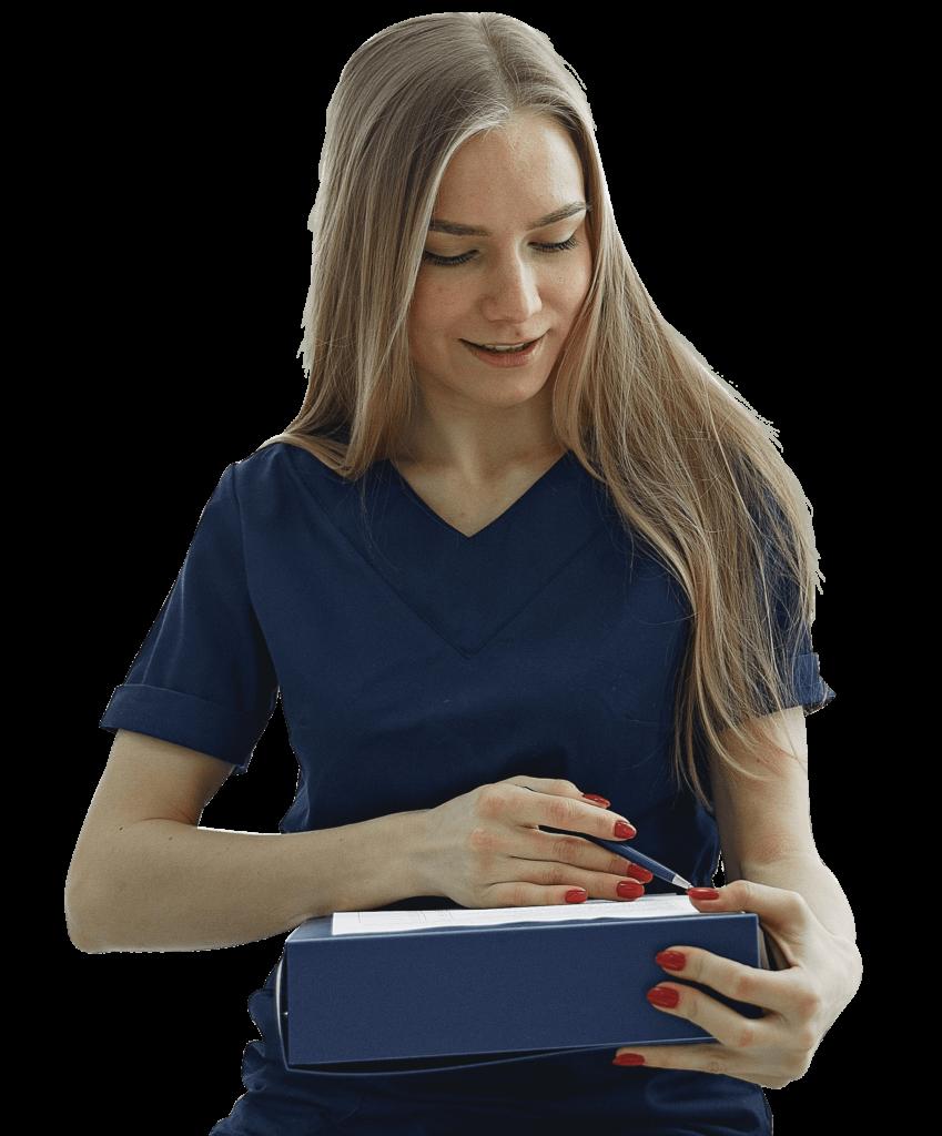 nurse-img-min